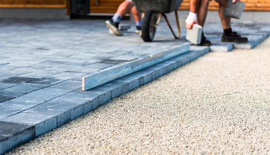 Decorate-Concrete-Driveway